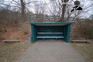 vfl-lohbruegge-rahlstedter-sc_11-02-17_11