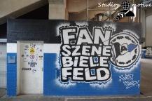 a-bielefeld-fc-erzgebirge-aue_05-03-17_07