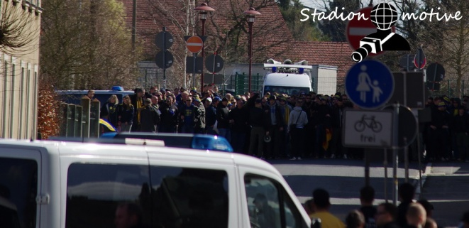 Bischofswerdaer FV - Lok Leipzig_26-03-17_04