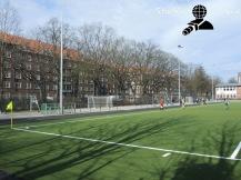 FC Alsterbrüder - GW Eimsbüttel_12-03-17_02