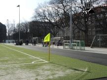 FC Alsterbrüder - GW Eimsbüttel_12-03-17_03