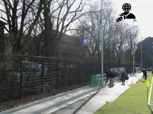 FC Alsterbrüder - GW Eimsbüttel_12-03-17_04