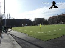 FC Alsterbrüder - GW Eimsbüttel_12-03-17_05