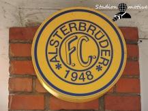FC Alsterbrüder - GW Eimsbüttel_12-03-17_07