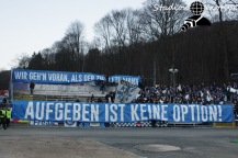 FC Erzgebirge Aue - Karlsruher SC_10-03-17_02