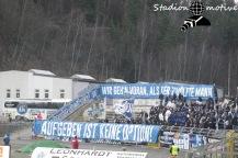 FC Erzgebirge Aue - Karlsruher SC_10-03-17_03