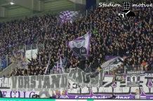 FC Erzgebirge Aue - Karlsruher SC_10-03-17_11