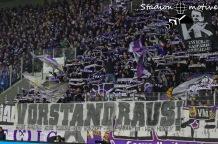 FC Erzgebirge Aue - Karlsruher SC_10-03-17_12