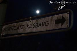 FC Süderelbe - Altona 93_10-03-17_01