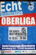 FC Süderelbe - Altona 93_10-03-17_02