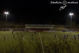 FC Süderelbe - Altona 93_10-03-17_03