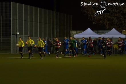 FC Süderelbe - Altona 93_10-03-17_04
