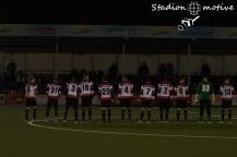 FC Süderelbe - Altona 93_10-03-17_05