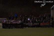 FC Süderelbe - Altona 93_10-03-17_06