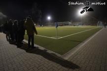 FC Süderelbe - Altona 93_10-03-17_07
