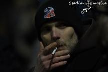 FC Süderelbe - Altona 93_10-03-17_08