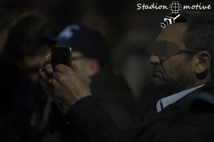 FC Süderelbe - Altona 93_10-03-17_09
