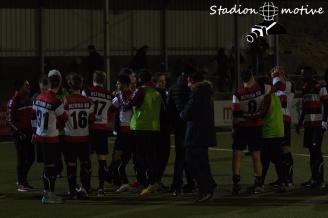 FC Süderelbe - Altona 93_10-03-17_12