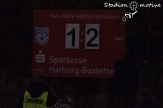 FC Süderelbe - Altona 93_10-03-17_13