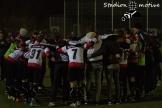 FC Süderelbe - Altona 93_10-03-17_14