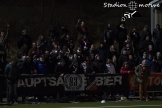 FC Süderelbe - Altona 93_10-03-17_15