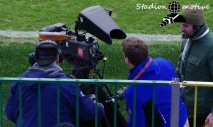 FK Mlada Boleslav - AC Sparta Prag_12-03-17_01