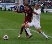 FK Mlada Boleslav - AC Sparta Prag_12-03-17_02