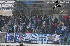 FK Mlada Boleslav - AC Sparta Prag_12-03-17_04