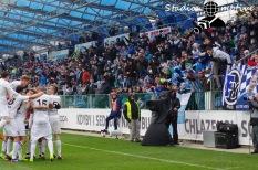 FK Mlada Boleslav - AC Sparta Prag_12-03-17_05