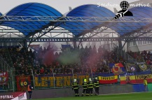 FK Mlada Boleslav - AC Sparta Prag_12-03-17_09