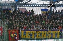 FK Mlada Boleslav - AC Sparta Prag_12-03-17_10