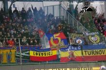 FK Mlada Boleslav - AC Sparta Prag_12-03-17_11