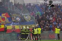 FK Mlada Boleslav - AC Sparta Prag_12-03-17_12