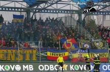 FK Mlada Boleslav - AC Sparta Prag_12-03-17_13