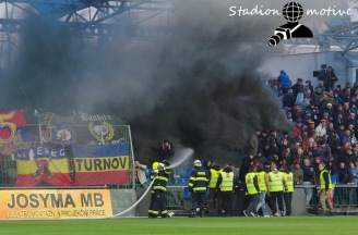 FK Mlada Boleslav - AC Sparta Prag_12-03-17_15