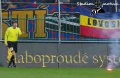 FK Mlada Boleslav - AC Sparta Prag_12-03-17_17
