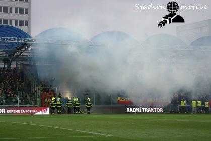 FK Mlada Boleslav - AC Sparta Prag_12-03-17_18