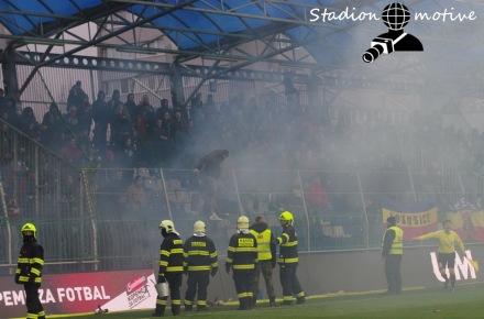 FK Mlada Boleslav - AC Sparta Prag_12-03-17_19
