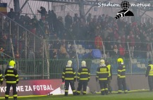FK Mlada Boleslav - AC Sparta Prag_12-03-17_20