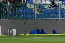 FK Mlada Boleslav - AC Sparta Prag_12-03-17_21