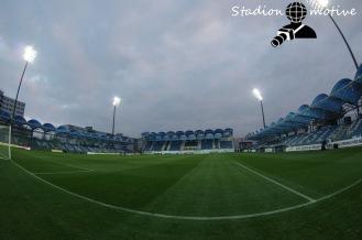 FK Mlada Boleslav - AC Sparta Prag_12-03-17_22