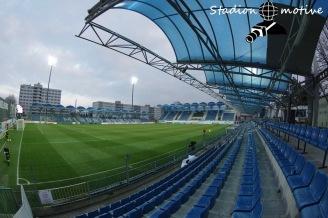 FK Mlada Boleslav - AC Sparta Prag_12-03-17_23