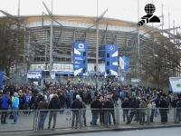 Hamburger SV - B Mönchengladbach_12-03-17_02