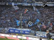 Hamburger SV - B Mönchengladbach_12-03-17_08