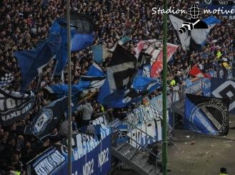 Hamburger SV - B Mönchengladbach_12-03-17_12