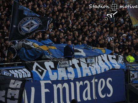 hamburger-sv-hertha-bsc_05-03-17_01
