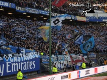 hamburger-sv-hertha-bsc_05-03-17_03