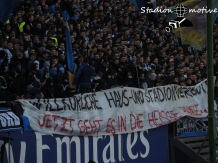 hamburger-sv-hertha-bsc_05-03-17_05