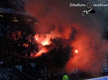 hamburger-sv-hertha-bsc_05-03-17_06