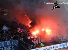 hamburger-sv-hertha-bsc_05-03-17_08